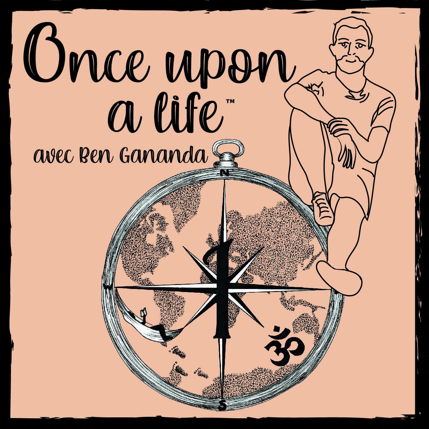 Illustration podcast